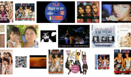 "I did an image search for ""TLC diggin on you"" and these are some of the images that popped up. Recognize anyone?"