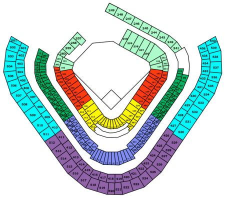 That's us in section 411.